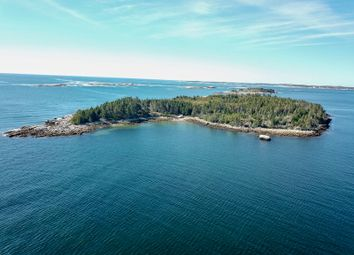 Thumbnail Land for sale in Prospect, Nova Scotia, Canada