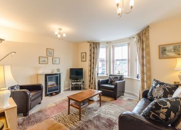 Thumbnail 2 bedroom flat for sale in Hallfield Road, York