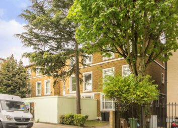 Thumbnail 5 bed property to rent in Marlborough Hill, St John's Wood