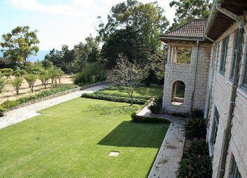 Thumbnail Farmhouse for sale in Oeiras, Portugal