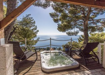 Thumbnail 4 bed property for sale in Eze, Alpes Maritimes, France