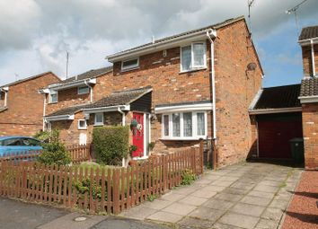 Thumbnail 3 bed detached house for sale in The Pastures, Edlesborough, Buckinghamshire