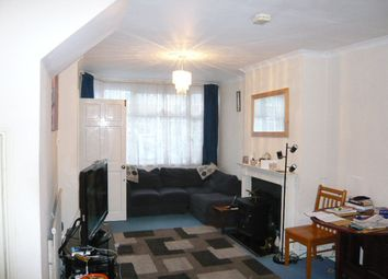 Thumbnail 2 bed property to rent in Central Feltham, Feltham
