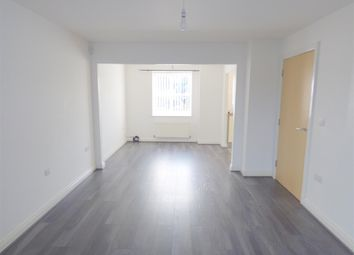 Thumbnail 2 bed flat to rent in Lathom Court, Huyton, Liverpool