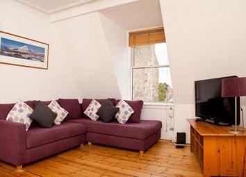 1 bed flat to rent in Raeburn Place, Edinburgh EH4