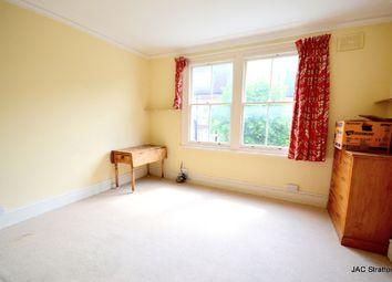 Thumbnail 1 bed flat for sale in Glenmore Road, Belsize Park, Belsize Park, London
