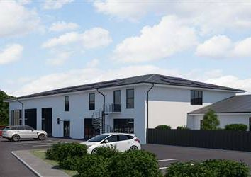 Thumbnail Office to let in Great Park Road, Bradley Stoke, Bristol