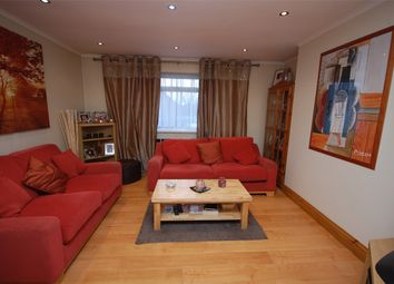 Thumbnail 2 bed flat to rent in Basing Way, Finchley, London