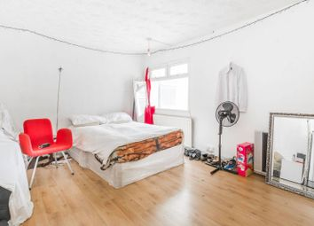 Thumbnail 2 bedroom flat for sale in Wood Street, Walthamstow