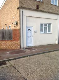 Thumbnail 2 bed flat to rent in Allington Drive, Strood