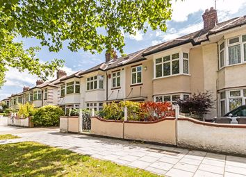 Thumbnail 5 bed property for sale in Boston Manor Road, Brentford