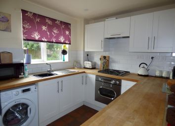 Thumbnail 1 bed property to rent in Vaisey Field, Whitminster, Gloucestershire
