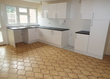 Thumbnail 3 bedroom property to rent in Long Riding, Basildon