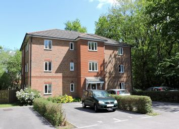 Thumbnail 2 bedroom flat to rent in Caraway, Whiteley, Fareham
