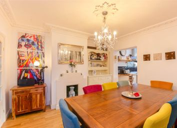 3 bed end terrace house for sale in Nelson Street, Norwich NR2