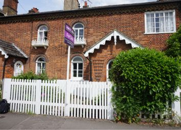 Thumbnail 2 bed cottage for sale in 37 East Common, Gerrards Cross