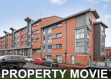Thumbnail 2 bed flat for sale in 1/3, 36 Keith Court, Partick, Glasgow