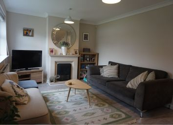 3 bed semi-detached house to rent in Sherwood Grove, Frodsham WA6