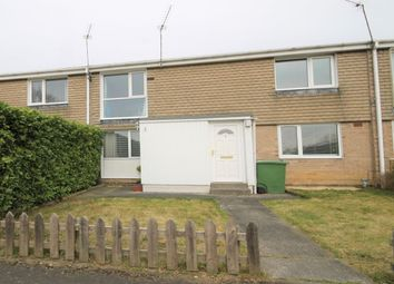 Thumbnail 2 bed flat for sale in Mardale, Washington