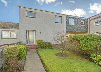 Thumbnail 3 bed property for sale in 30 Wishart Gardens, St Andrews