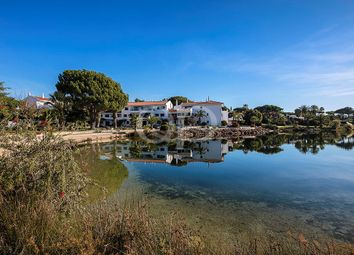 Thumbnail 2 bed apartment for sale in Quinta Do Lago, Quinta Do Lago, Portugal