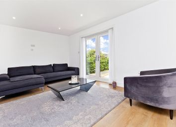 Thumbnail 2 bed semi-detached bungalow for sale in Baronscourt Road, Willowbrae, Edinburgh