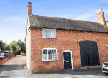 Thumbnail Property for sale in School Road, Wellesbourne, Warwick