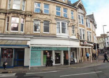 Office to let in Palace Avenue, Paignton TQ3