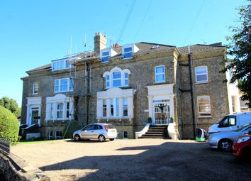 Thumbnail 2 bed flat to rent in Bayham Road, Sevenoaks