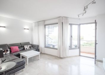 Thumbnail 3 bed apartment for sale in 07007, Palma, Majorca, Balearic Islands, Spain