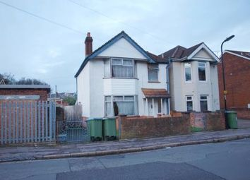 Thumbnail Property for sale in 1 Quayside Road, Southampton, Hampshire
