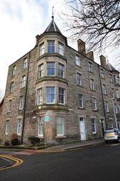 Thumbnail 4 bed flat to rent in Eden Terrace, Edinburgh EH10,