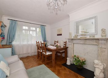 Thumbnail 4 bed maisonette for sale in Eastgate, Banstead, Surrey