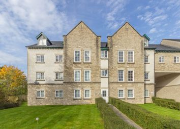 Thumbnail 2 bed flat for sale in Kirkstone Mews, Kendal