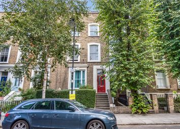 Thumbnail 2 bed flat for sale in Northchurch Road, Islington, London