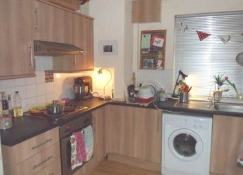 Thumbnail 1 bed flat to rent in Brangwyn Grove, Lockleaze, Bristol