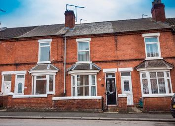 Thumbnail Room to rent in Room 5, 43 Stanhope Road