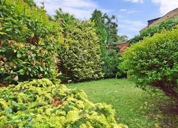 Thumbnail 1 bedroom flat for sale in Carshalton Road, Sutton, Surrey