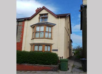 Thumbnail 4 bed shared accommodation to rent in The Ropery, Lovedon Road, Aberystwyth