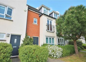 Thumbnail 3 bed property for sale in Palace Way, Woking, Surrey