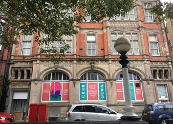 Thumbnail Office for sale in The Old Post Office, 130C Lord Street, Southport, Southport