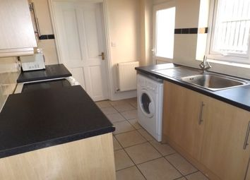 Thumbnail 2 bed property to rent in Wood Street, Town Centre