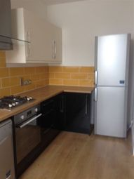 Thumbnail 2 bed flat to rent in 103/105 St Albans Road, Watford, Hertfordshire