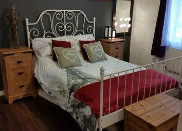 Thumbnail 2 bed maisonette to rent in Camden Street, London