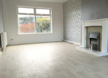 Thumbnail 3 bed semi-detached house for sale in Farleton Drive, Bradford