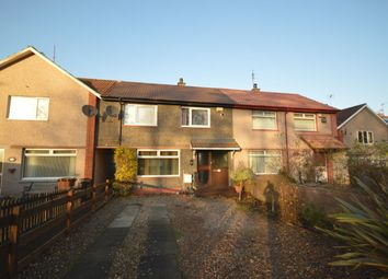Thumbnail 1 bed property to rent in Warout Road, Glenrothes