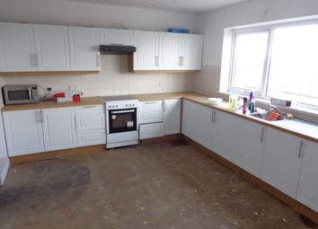 Thumbnail 4 bed maisonette for sale in Windsor Road, Griffithstown, Pontypool