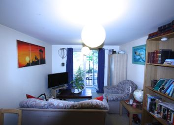 Thumbnail 2 bed flat to rent in Bedminster Parade, Bedminster, Bristol