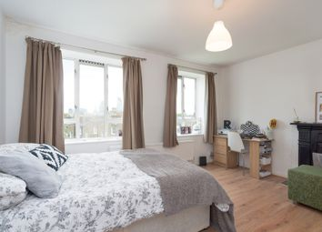 Thumbnail 4 bed property to rent in Windsor Street, London