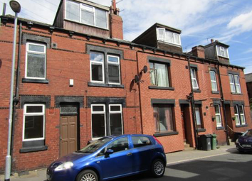 2 bed town house to rent in Mafeking Avenue, Leeds LS11